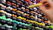 Lézard Créatif - Boutique-Atelier d'Arts Créatifs