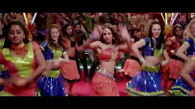 New bollywood  Video Song 2015 'Fashion Khatam Mujhpe'  - Dolly Ki Doli -