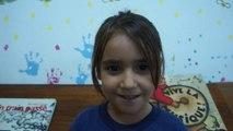 Joyeux anniversaire de la part du Lycée français de Panama