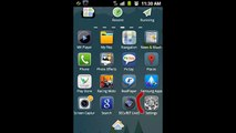How To Connect Internet To Pc Through Any 3G Android Device In Urdu