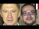 Failed hostage rescue by US Navy SEALs gets both hostages killed by Al Qaeda in Yemen