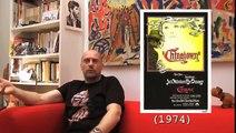 Alain Soral-Mai 2012-Polanski et l'Affaire Dreyfus