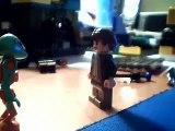 Random lego Hl2