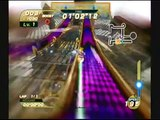 Sonic Riders - Sky Road - Mission 2