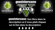 Télécharger Grand Theft Auto 5 Gratuits Android Apk | Télécharger Gta 5 Android Apk