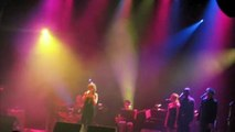 Sheridan College Pop Critiques - Jeffreys Blog