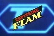 Capitaine Flam 1979 Générique