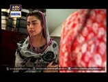 Tootay Huay Taaray Ep – 249 – 14th April 2015