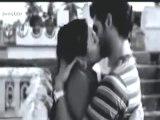 Bangla Movie Hot Clips - Actress Paoli Dam Hottest Smooch & Intimate Scenes