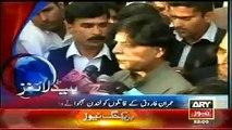 ARY News Headlines Today 14 April 2015_ Latest News Updates Pakistan 14th April