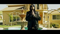Bohemia - Hazaar Gallan Official New Full Song Video Album Thousand Thoughts - HD Bollywood song 2015
