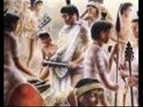 historia de la educacion prehispanica