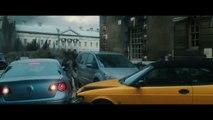 Bande-annonce : Thor : Le Monde des Ténèbres - Teaser (2) VO