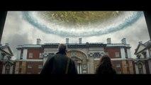 Bande-annonce : Thor : Le Monde des Ténèbres - Teaser (5) VO