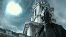 Bande-annonce : Thor : Le Monde des Ténèbres - Teaser (11) VO