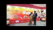 International Trade Fair Rajasthan Pavilion, Pragati Maidan, New Delhi 2014 - Mission 2014