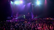 [Eng Sub] Double Lariat - Vocaloid - Hatsune Miku 39's Giving Day Concert