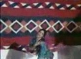 hai sharmaon from mera gaon mera desh hi 49701