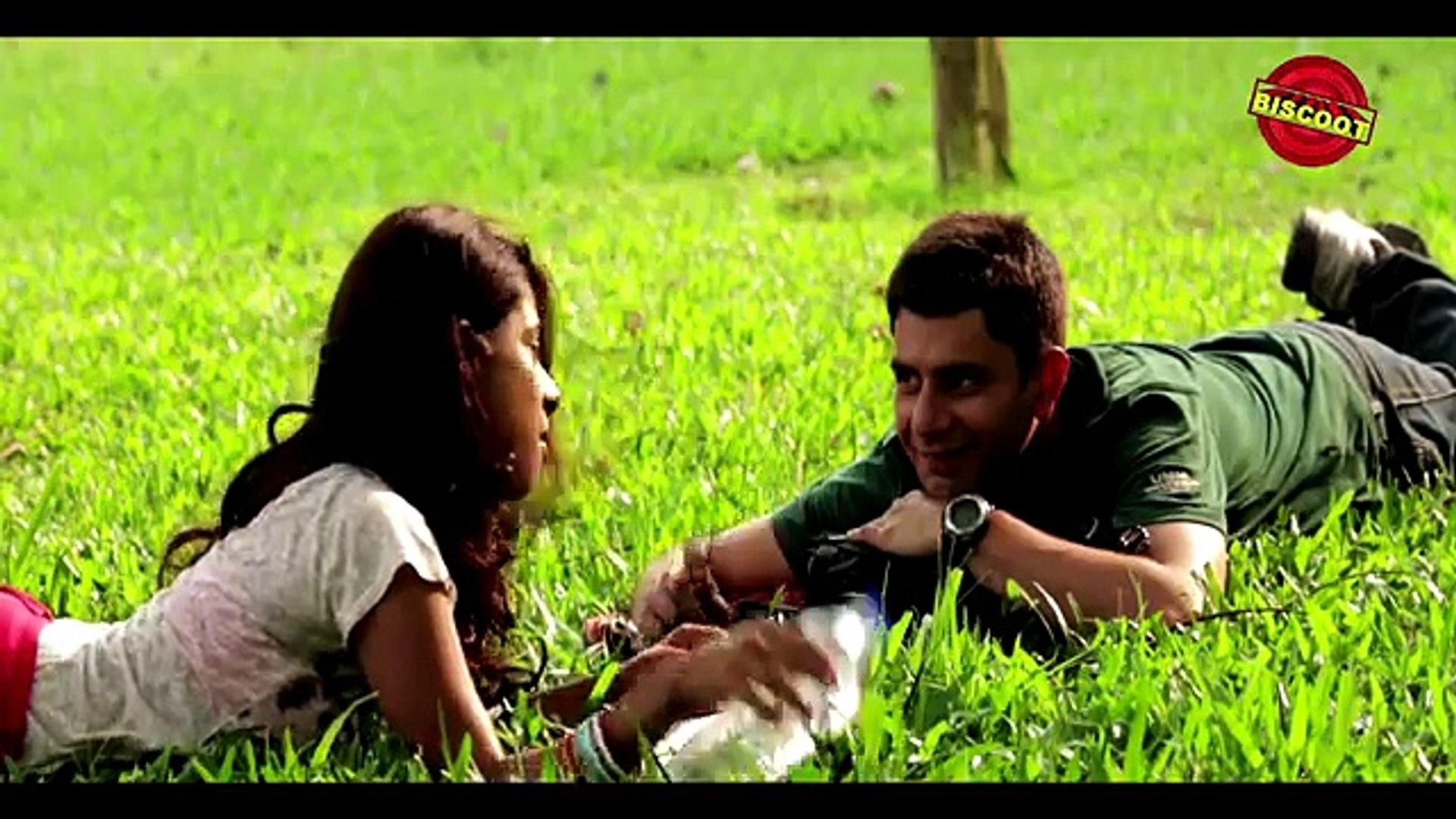 Jahan Tum Ho Hindi Movies Songs - Coffee Bloom 2015 Hindi Movie