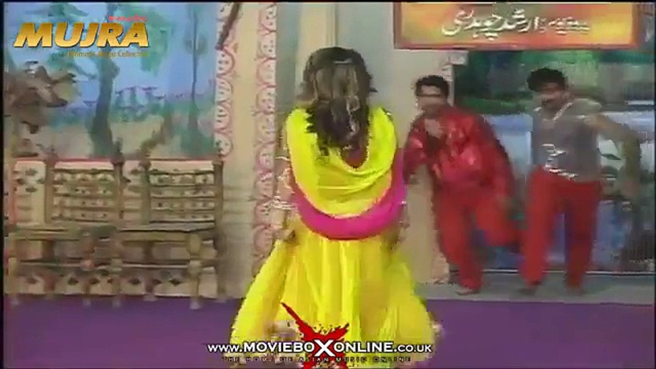 download mujra player player hot pakistani mujra video 1441 33_4 video song