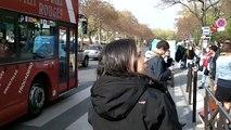 Paris City France   Visit Paris City Tour   Paris City Travel Videos Guide