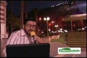 video resumen noticias morrocotudo 2006 arica chile 01