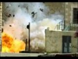 Nuclear Weapons have been used in Iraq