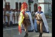 Ejército Español - Tabor de Regulares de ceuta nº 54