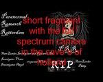 fullspectrum video opname  kort fragment in de grotten van maastricht