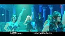 The Xpose_ Dard Dilo Ke (Reprise) Video Song _ Himesh Reshammiya, Yo Yo Honey Singh