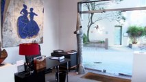 Galerie Arnaud Bard - Grand Format - Mai 2015