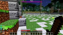 Minecraft  PARAÍSO  ERROS DE GRAVAÇÃO