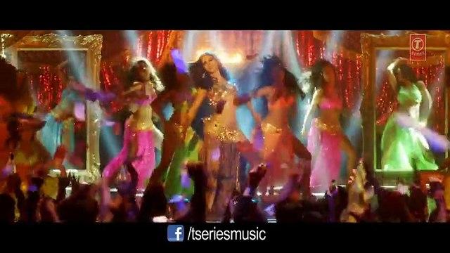 New bollywood  VIDEO Song  2015 OFFICIAL- -Lovely- - Shah Rukh Khan - Deepika Padukone - Kanika Kapoor - Happy New Year