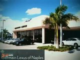 New 2012 Lexus IS C Naples Bonita Springs FL_2 Naples FL - SOLD