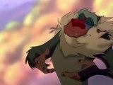 """Le Roi Lion 2 -  """"Il vit en toi"""""""