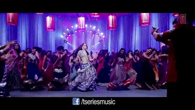New bollywood   Video Song 2015 OFFICIAL- 'Phatte Tak Nachna' - Dolly Ki Doli - Sonam Kapoor -