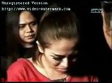 Jejak Paranormal Ki Prana Lewu 12 April 2014 - TPU JERUK PURUT [FULL]