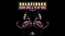 "Sharon Jones & the Dap-Kings - ""Goldfinger"" from The Wolf Of Wall Street"