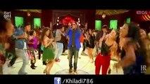 Hookah Bar Song - Khiladi 786 Ft. Akshay Kumar & Asin - PlayIt.pk