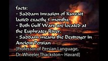 Book of Revelation Is Happening NOW! Must See The 7 Seals Opened & The 7 Trumpets Blowing!