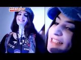 Afghan Pashto Songs 2015 Cute Girl Singer  Afghan Hits Pashto Top Songs