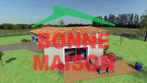Bonne Maison | Constructeur de maisons Charente, Charente Maritime et Dordogne