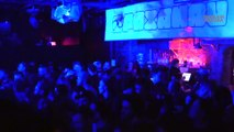 Carl Craig Boiler Room Detroit Love DJ Set