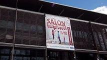 Salon Maison & Travaux 2014 : revivez les meilleurs moments !
