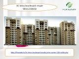 3c lotus boulevard resale 9811220650 price sector 100 noida