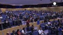 """المفوضية الاوروبية: """"غوغل تخالف قوانين المنافسة"""""""