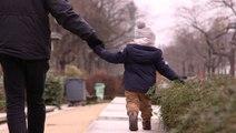Cahiers de doléances : Homos, des familles comme les autres ?