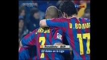 Ronaldinho 8   Ronaldinho Best Football   Goals,Dribbling,Skills