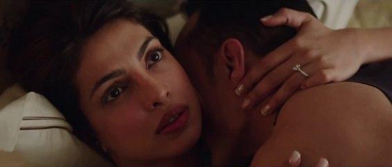 Dil Dhadakne Do - HD Hindi Movie Trailer [2015]