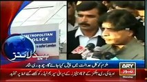 ARY News Headlines Today 14 April 2015_ Latest News Updates Pakistan 14th April -512x384